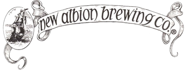 NewAlbionBrewing_logo_new