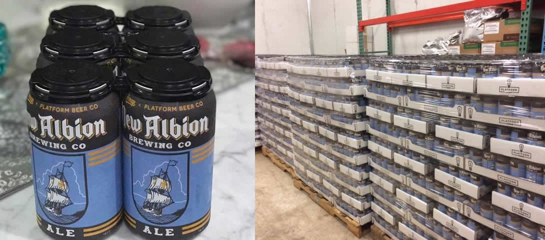 6pack-cans-ale